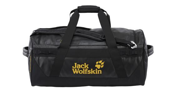 Jack Wolfskin Expedition Trunk 65 Duffel